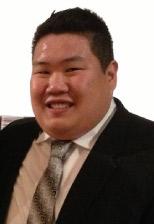 Lethbridge Chiropractor, Dr. Benjamin Noji