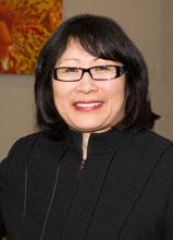 Lethbridge Chiropractor, Dr. Janice Noji