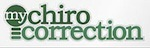 Chiro Correction
