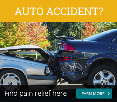 Auto accident care in Shively