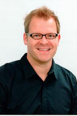 Aurora Chiropractor Dr. Dean McClelland
