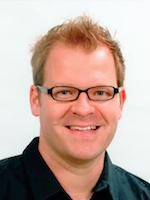 Dr. Dean McClelland