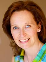 Dr. Shawna Dingman