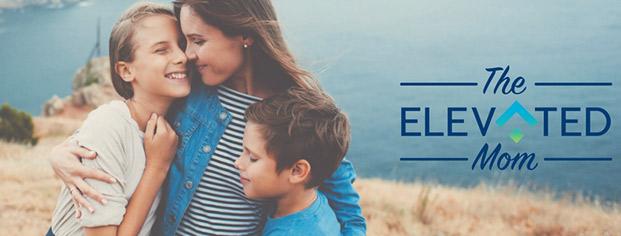 elevated-mom-profile-pic