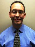 Dr. Bryan Torres