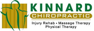 Inverness Chiropractor