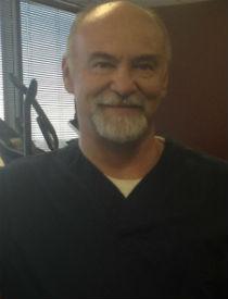 Dr. Justin Perish