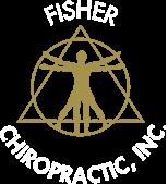 Fisher Chiropractic logo