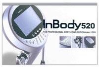 InBody 520