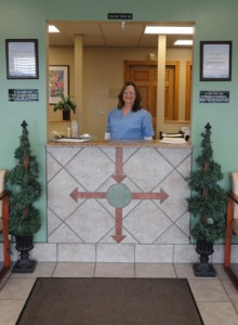 casteel-chiro-clinic-welcome