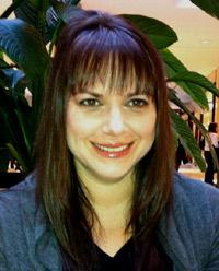 Lower Sackville Chiropractor, Dr. Lisa Richard