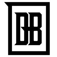 DBlogo
