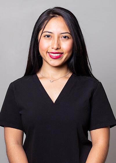 Anna Padilla