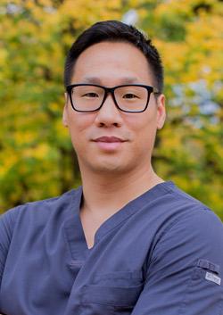 dr-g-lee