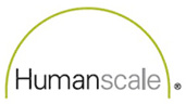 human-scale-logo