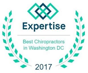 wxpertise-2017
