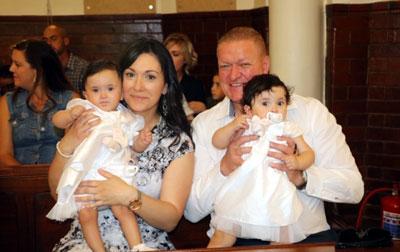 dr-diana-petersen-husband-family
