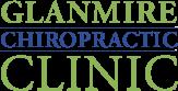 Glanmire Chiropractic Clinic logo - Home