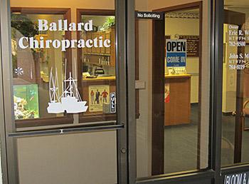 ballard-chiropractic