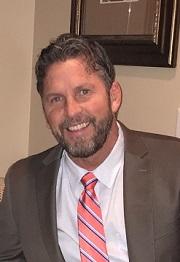 dr-bill-tackett-2019-pic