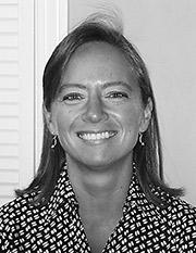 Dr. Ellen Nichols