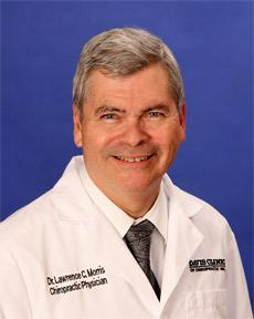 dr-lawrence-morris