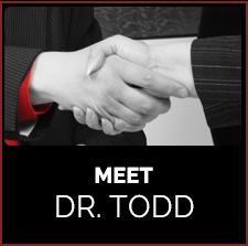 banner-meet-dr-todd