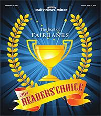 banner-readers-choice