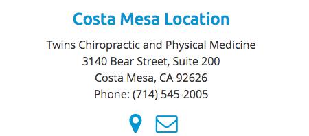 Costa-Mesa