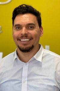 Dr. Benjie Preciado