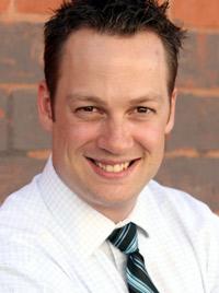 Garden Grove Chiropractor, Dr. Daniel Clements