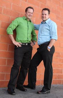 Garden Grove Chiropractors Twins Chiropractic