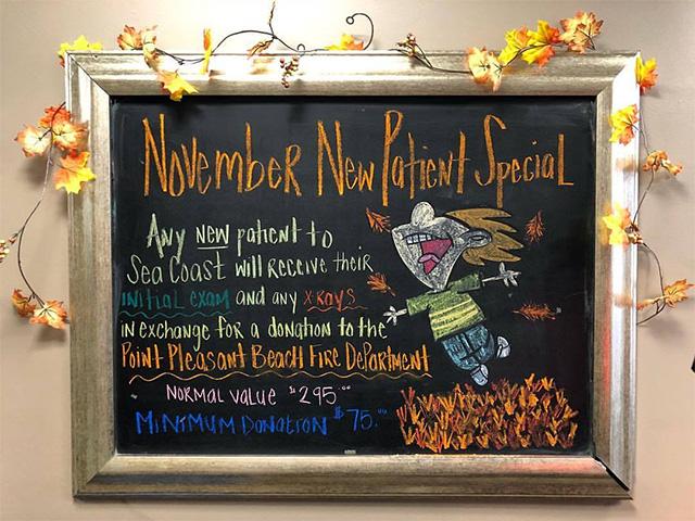 november-new-patient-special