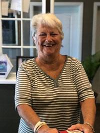 Photo of Ann L.
