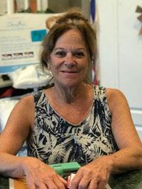 Photo of Cathy C.