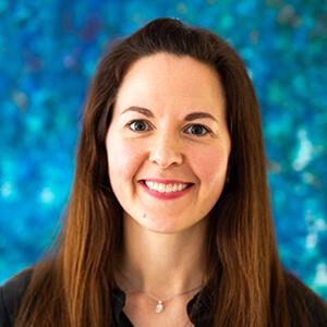 Dr Emma Sculliion, Chiropractor