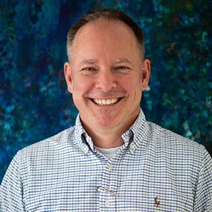 Dr Robert Gruhn, Chiroprator