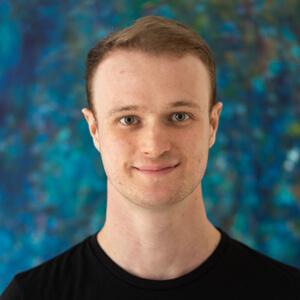 Tom Farres, Sports Rehabilitation Therapist