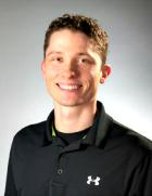 Dr. Dan Drozdowski