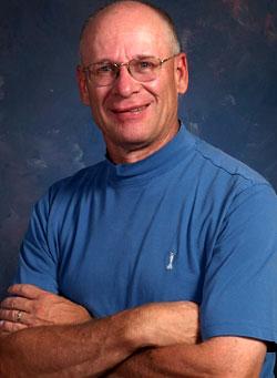 Glendive Chiropractor, Dr. Tracy Gabbert