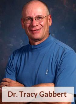 dr tracy gabbert