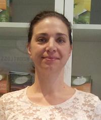 Diane Karelis