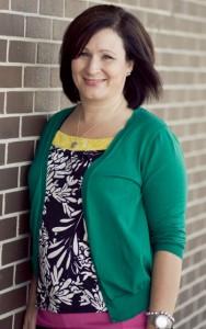 Ajax chiropractor, Dr. Karen Beal