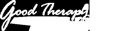 Dr. Tamara Kornelsen logo - Home