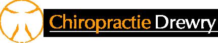Chiropractie Drewry logo