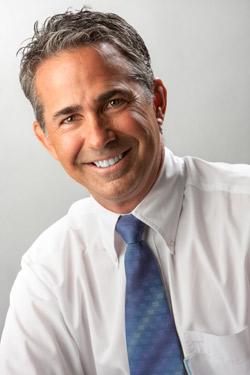 Dr. Michael Tobey
