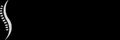 Luker Chiropractic logo - Home