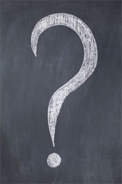 Denton Chiropractors, FAQ
