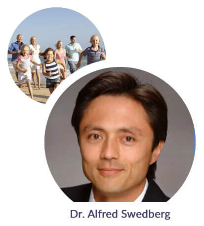 Chiropractor Albuquerque NM