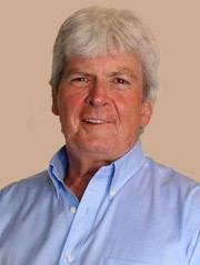 Hamilton Chiropractor, Dr. Stephen Hehir